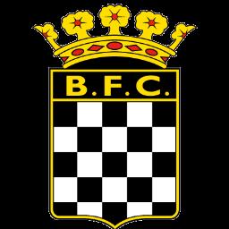 Oficial: Boavista despromovido para a 2ª divisão