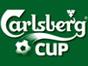 carlsbergcup