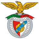 Benfica vence Guimares com golos de penalti